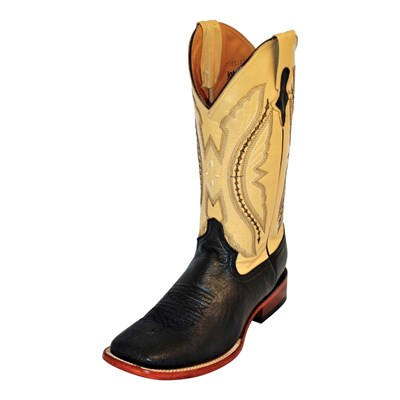 912621fb63a MEN Boots Western Boots Exotic Boots