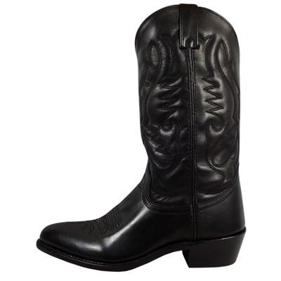 49dc02e45ce MEN Men Boots